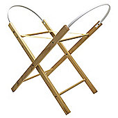 Kinder Valley Folding Moses Basket Stand