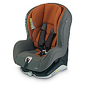 Jane Racing Car Seat (Senna)
