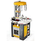 Smoby Mini Tefal Studio Kitchen Playset