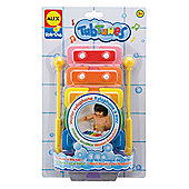 Alex Toys Water Xylophone