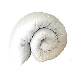 Sarah Jayne Anti Allergy Soft Touch Cot Bed 4.5 Tog Duvet
