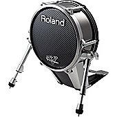 Roland KD-140-BC V-Kick