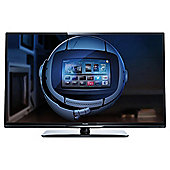 Philips 42PFL3208T 42 Inch Smart WiFi Ready Full HD 1080p LED TV With Freeview HD