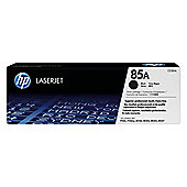 Hewlett-Packard CB320EE Colour No.85A Inkjet Print Cartridges