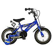 """Dawes Thunder Kids' 12"""" Kids' Bike"""
