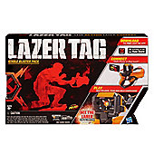 Lazer Tag Single Blaster Pack