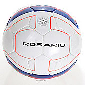 Precision Training Rosario FIFA Approved Match Ball Size 5