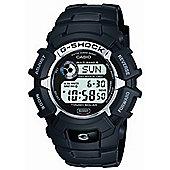 Casio G -Shock Watch GW-2310-1ER
