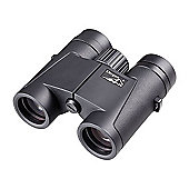 Opticron Oregon 4 LE Waterproof 8x32 Binoculars