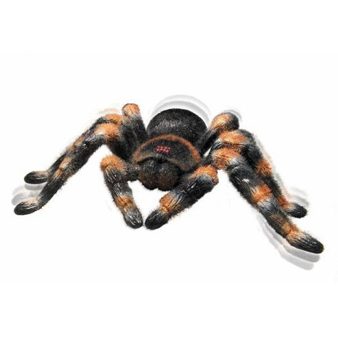 Uncle Milton RC Spider Tarantula