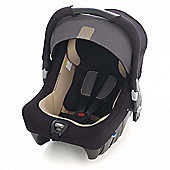 Jane Strata Car Seat (Clay)