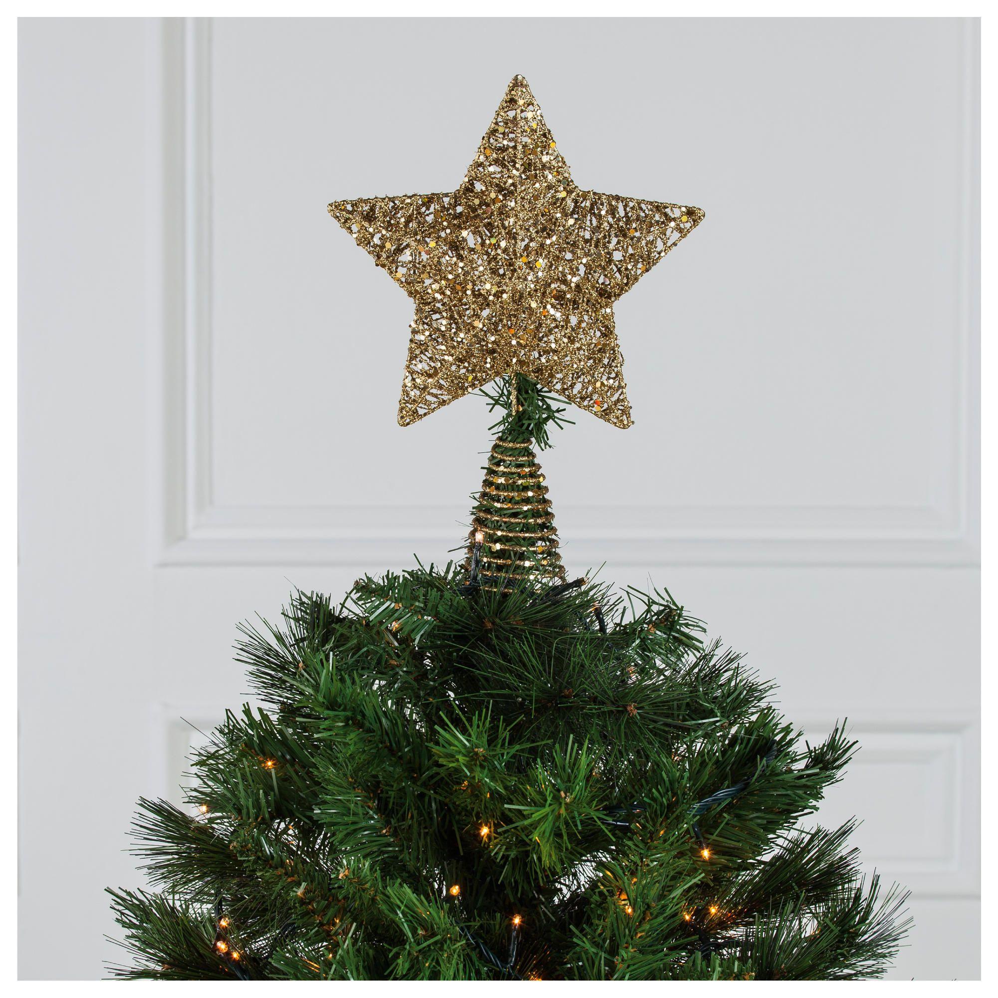 Plastic Christmas Cake Decorations Tesco : Christmas Tree Hooks Tesco: Martin brookes oakham rutland ...