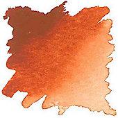 W&N - Awc H/Pan Venetian Red