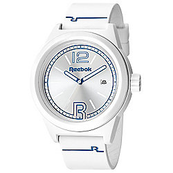Reebok Classic R Mens Date Watch RC-CNL-G3-PWPW-WL