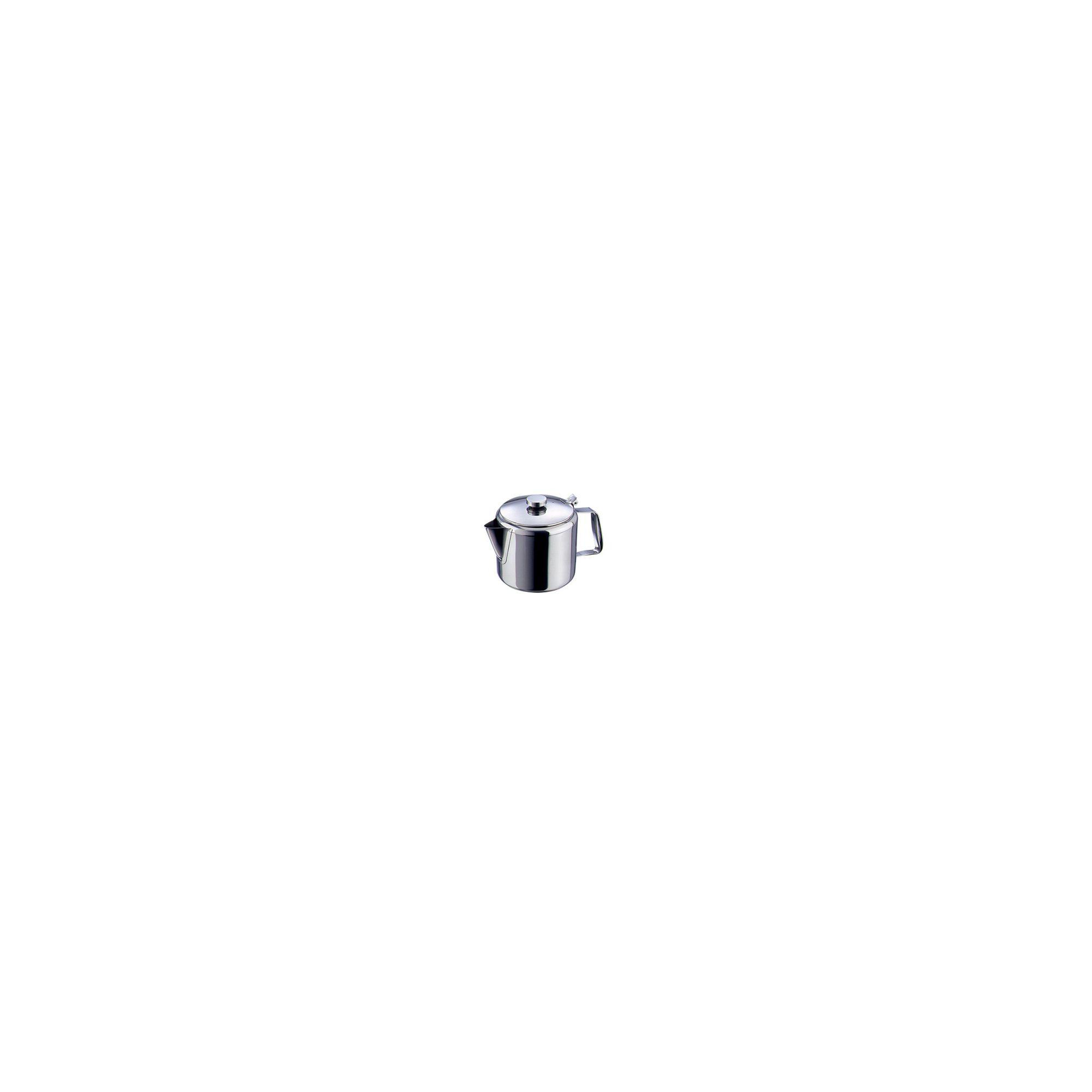 Zodiac 11034 Sunnex Teapot S/S 32Oz