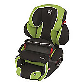 Kiddy Guardian Pro 2 Car Seat (Apple)