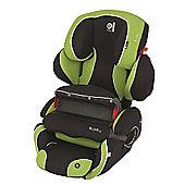 Kiddy Guardian Pro 2 Car Seat (Apple)