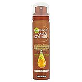 Ambre Solaire No Streaks Bronzer Dry Mist Spray Original