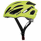 Bliz Bike Helmet Matt Green S/M 54-58