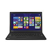 Toshiba Satellite Pro R50-B-12X (15.6 inch) Notebook Core i3 (4005U) 1.7GHz 4GB 500GB