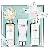 Baylis & Harding Skin Spa Tray Set