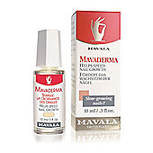 Mavala Mavaderma Nail Growth 10ml
