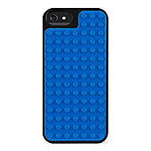 Belkin LEGO® Builder Case for iPhone 5 in Black
