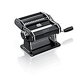 Marcato Atlas 150 Pasta Maker in Black