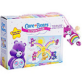 Care Bears Jigsaw Puzzle