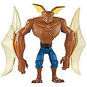 Batman Unlimited Figure - Man-Bat