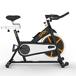 Spinner R3 Indoor Cycling Exercise Spin Bike