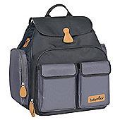 Babymoov Glober Changing Bag (Black)