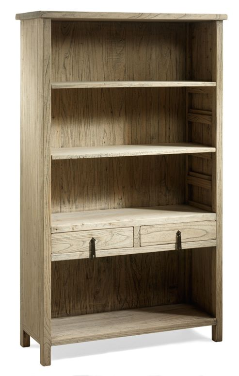 Shimu Chinese Country Furniture Book Case