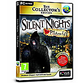 Silent Night: The Pianist Collector's Edition - PC