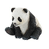 Panda Cub (WWF) - Action Figures