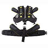 Proform Max Weighted Vest