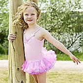 Fairy Tutu - Child Costume 3-4 years