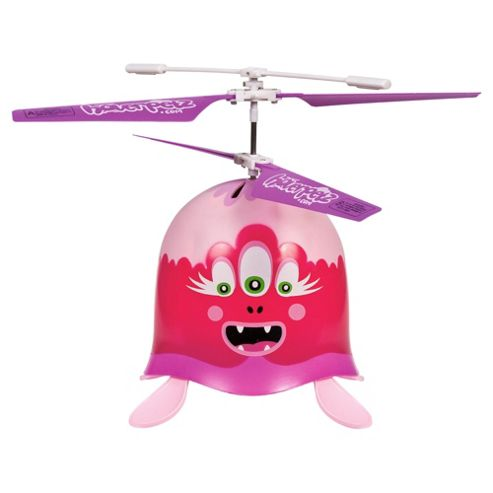 Hover Petz Jelo Awesome Flying Monsters