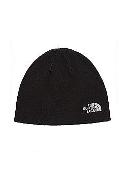 The North Face Mens Gateway Beanie - Black