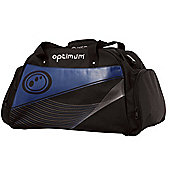 Optimum Inferno Junior Rugby Holdall Black