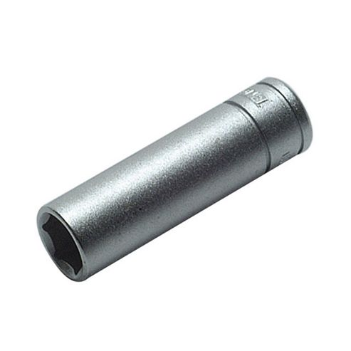 Teng M380620c Deep Socket 20 mm. 3/8in Square Drive