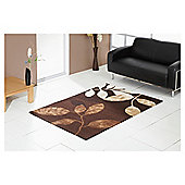 The Ultimate Rug Co. Orient Rug 150X240Cm