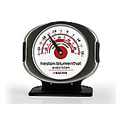 Heston Blumenthal Precision Fridge Thermometer