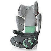 Concord Transformer T Car Seat (Grey)