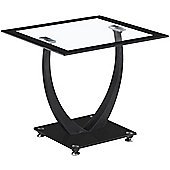 Home Essence Henley Side Table