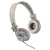 Marley Positive Vibration Headphones Dubwise