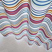 Sorema Lollypop Shower Curtain in Multicolour