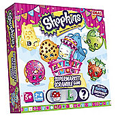 Shopkins Scrabble