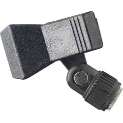 Rocket MH-1AH Spring Loaded Mic Holder