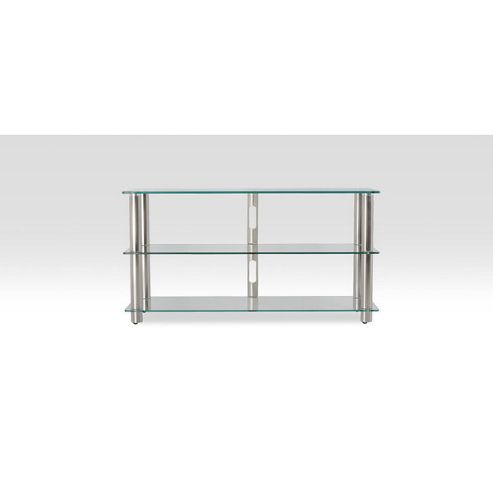 NorStone Epur 3 TV Stand